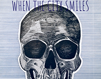 When the city smiles