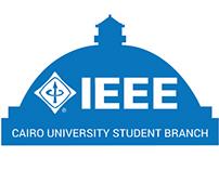 IEEE-CUSB'15 Posters