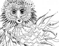 (Un) Masquerade