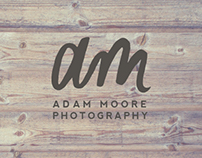 Adam Moore Photography