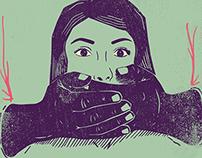 Violencia de Género y Periodismo en Colombia