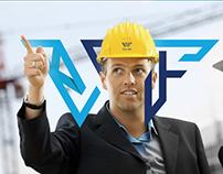 Welfab - Branding   Graphic Design