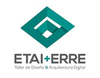 ETAI+ERRE