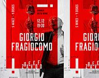 Posters — Vol 1.