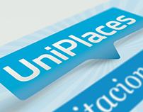 Uniplaces Presentation (2012)