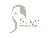 Spotlight Hair Studio & Spa