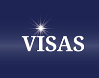 visas.com