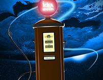 Idea Station