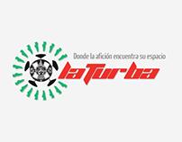 laTurba.com