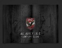 Al Ahly.S.C