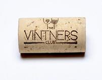 The Vintners Club