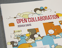 Open Collaboration - Joshua Davis