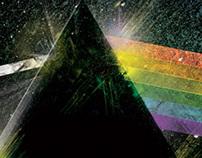 Pink Floyd Fan Art