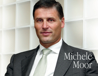 Michele Moor Personal Blog