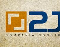 Logotipos 2012