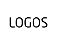 Logotype Design 2009-2013