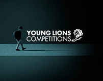 Young Lions / Unicef