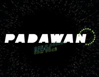 Padawan ~