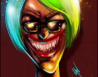 Joker Life