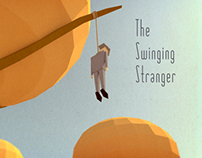 The Swinging Stranger