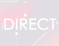NON_directional