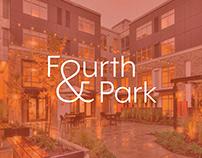 Fourth & Park