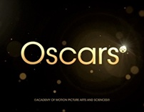 UPC On demand Oscars