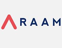 Araam