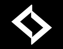 Decoding | Brand Identity