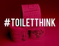 Toiletthink