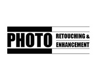 Photo Retouching & Photo Enhancement