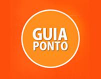 Guiaponto on Facebook