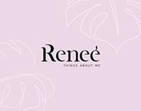 Renee