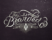 The Bearded Co