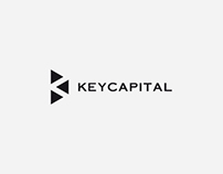 KeyCapital