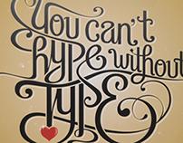 Typehype