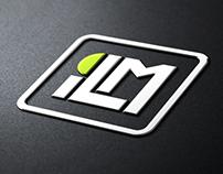 Corporate Design |ILM