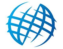 Logotipo Eurotrad
