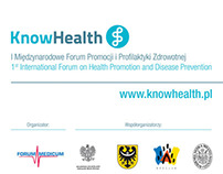 KnowHealth
