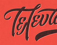 School Magazine Logo