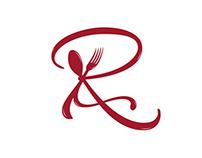 Logotipo Romana