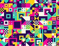 'Signal' Pattern