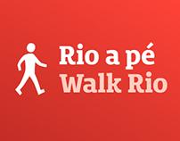 Walk Rio