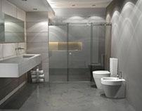 Shower Cabin Blend-4