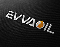 Corporate Design Presentation | Evva Oil