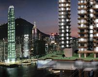 HK Village