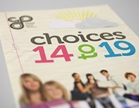 Choices 14-19