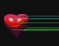 cardiaque numérique