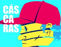 CÁSCARAS / PEELS
