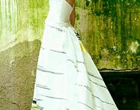 bridal fashion catalog